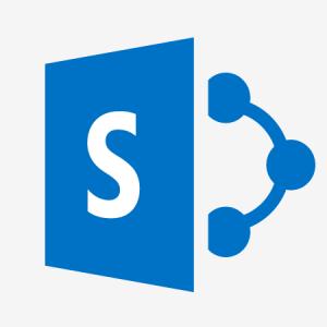 Collaborer avec SharePoint Online