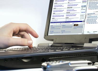 D4: Organiser la recherche d'informations à l'ère du numérique