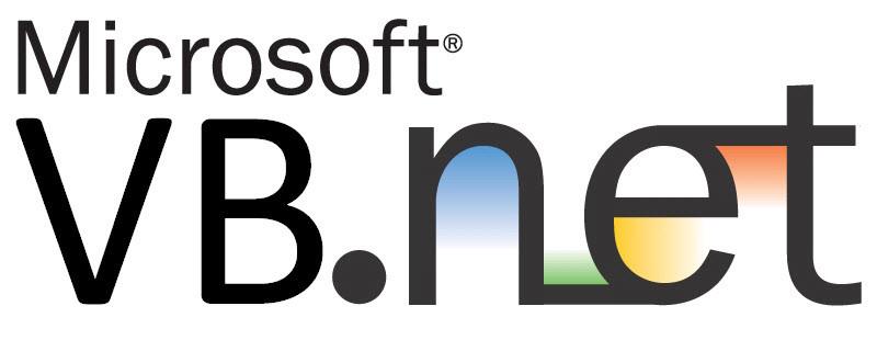 Programmation évenementielle avec VB.NET